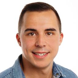 Mirko Körner's profile picture
