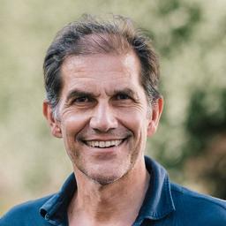 Jürgen Blatz - Finanz Colloquium Heidelberg GmbH
