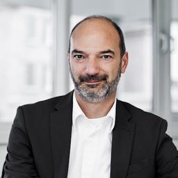 Stephan Gianonatti's profile picture