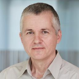 Bogdan Bintintan's profile picture