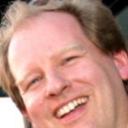 Prof. Dr. Eduard R. Heindl - Heindl Energy GmbH - Stuttgart