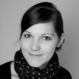 Sarah Hübner's profile picture