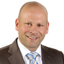 Markus Schranz - 85077 Manching