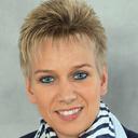 Kerstin Seidel - 84326 Falkenberg