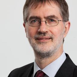 Boris Fittkau - ProtoSoft AG - Münsing