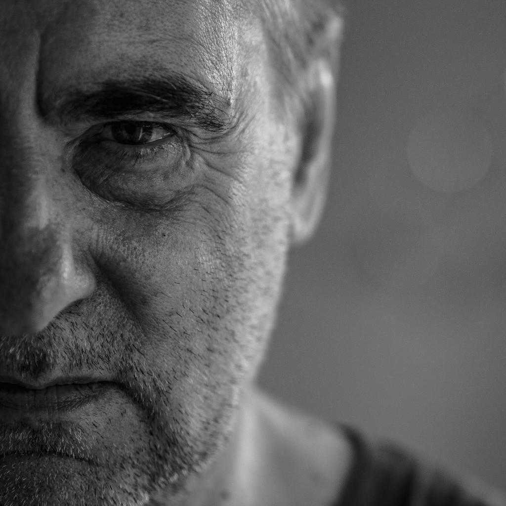 Achim Schenk's profile picture