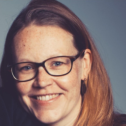 Dr. Bianca Mannke's profile picture