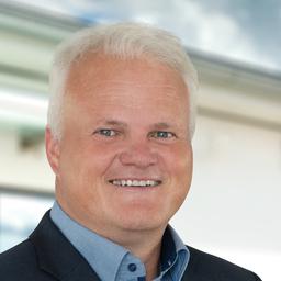Dipl.-Ing. Matthias Bäuerle - AutarcTech GmbH - Ansbach