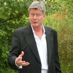 Dieter Janca - Ourheyday.de - Weilheim