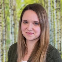 Svenja Bedner's profile picture