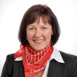 Susanne Blätz's profile picture