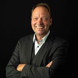 Thilo Jeske - BeOne Hamburg GmbH - Hamburg