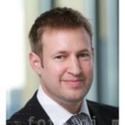 Nils Reimelt - Capco - The Capital Markets Company GmbH - Zürich