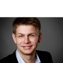 Andreas Neumann - Berlin