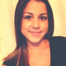 Dilara Aslan's profile picture