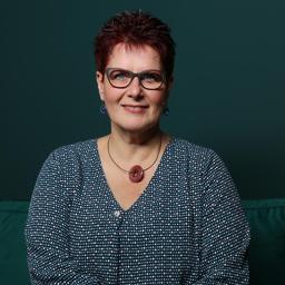 Franziska Engel - Astrologische Fachberatung und Coaching. China Expertin - Bremen