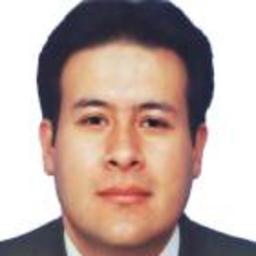 Héctor Suárez - Carisma Soluciones - Bogotá