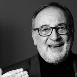 Raimund Wurzel - Gründer DIV Deutscher ImmobilienberaterVerbund, AbacO Immobilien - Hanau