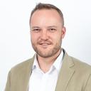 Markus Junge - Attendorn