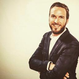 Benjamin Schilp's profile picture
