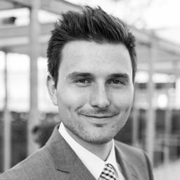 Stefan Ackermann's profile picture