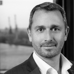 Dipl.-Ing. Dirk Ludwig - Business Consulting Contor GmbH - Hamburg