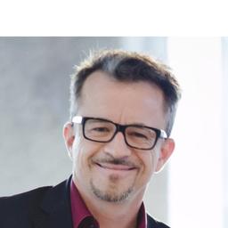 Rainer Kargel