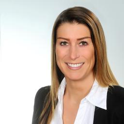 Luise Ausmeier's profile picture