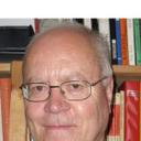 Rainer Neumann - Hamburg