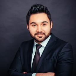Yusuf Acikel's profile picture