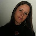 Kerstin Frank - Rapperswil