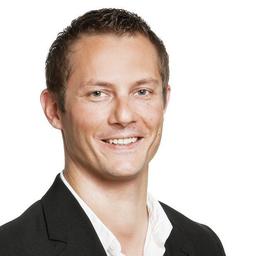Philipp Herz