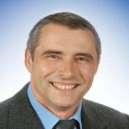 Joachim Schmidt - Incom Storage GmbH - Bonn