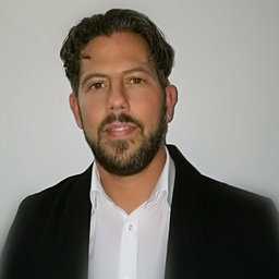 Marco Bauer's profile picture