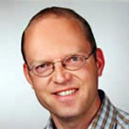 Udo Dürdodt's profile picture