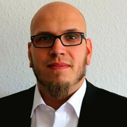 Hannes Nevermann - Wintershall Dea - Hamburg