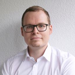 Leif-Eric Neufert