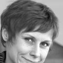 Sandra Weber - 64711 Erbach