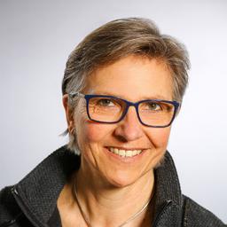 Barbara Schulte