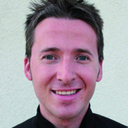 Bernd Thiel - Solingen
