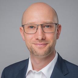 Björn Erbslöh's profile picture