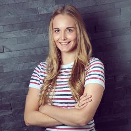 Jana Hildebrand's profile picture