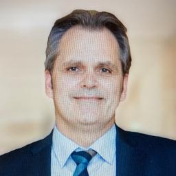 Hauke Falk's profile picture