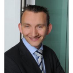 Prof. Dr Stefan Lessmann - Humboldt-Universität zu Berlin - Berlin