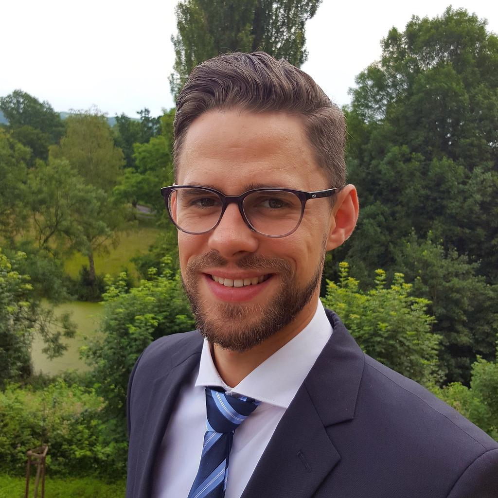Michael Maas michael maas konstrukteur aufzugsteuerungsbau rst elektronik