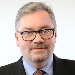 Joachim Keil