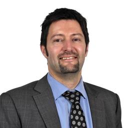Gerald Lichtmaneker's profile picture