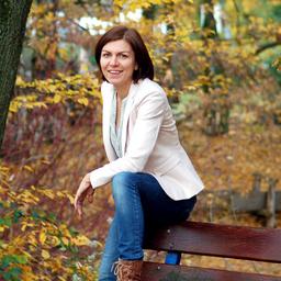 Anita Stens's profile picture