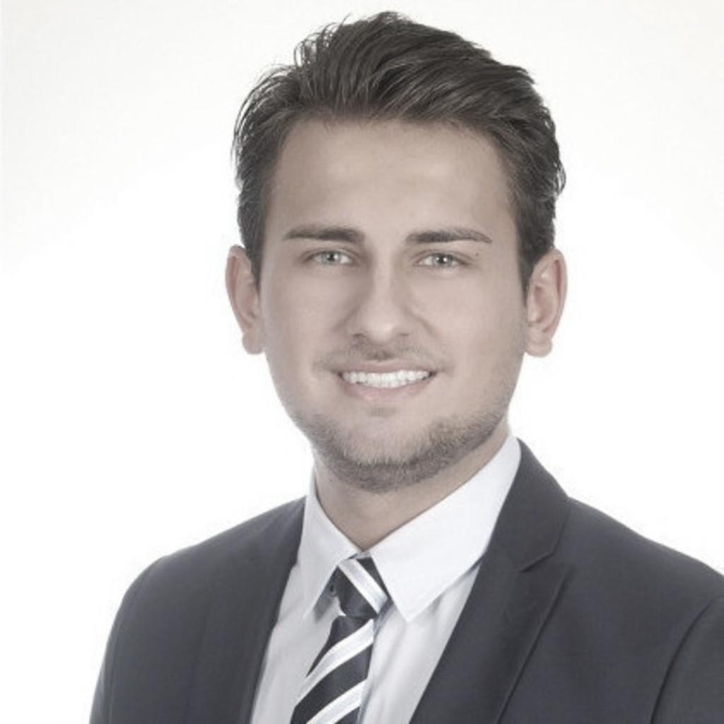 Leotrim Shaqiri's profile picture