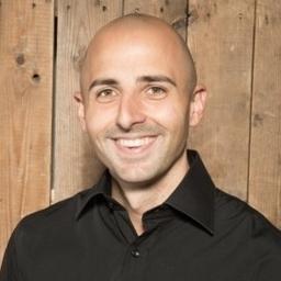 Dario Lo Russo's profile picture